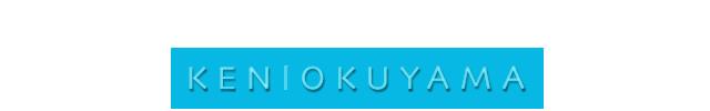 KEN OKUYAMA - ケン オクヤマ カーズ