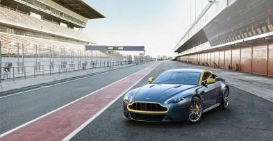Aston-Martin-V8-Vantage-N430
