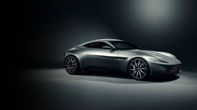 aston-martin-db10--front-three-quarter-carousel-final