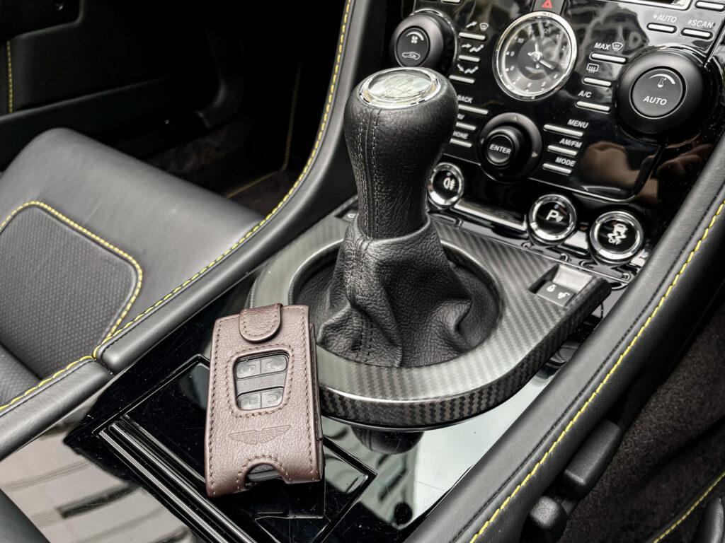 ASTON_MARTIN_AUTODIRECT_N430_interior